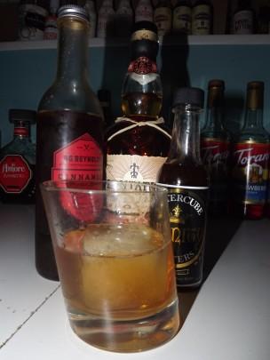 caribbean-christmas