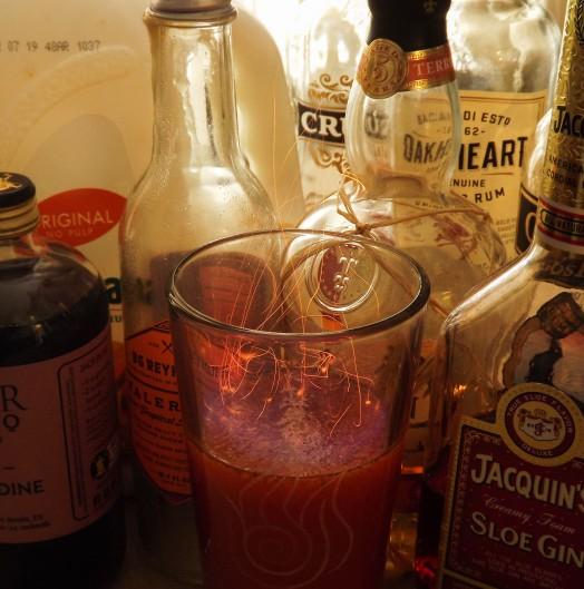fnfrp cocktail